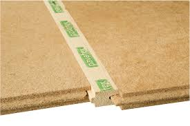 PAVATEX Wood Fibre Insulation